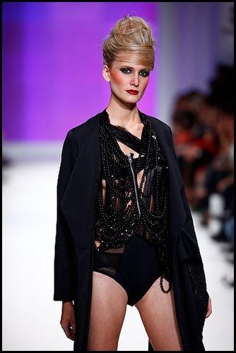 Ana-Salazar-verao-2011---Moda-lisboa---printemps--ete-11.jpg