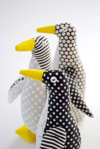 penguins-1-425-copie-1.jpg