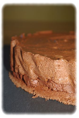 Entremet-croustillant-au-chocolat--2-.jpg