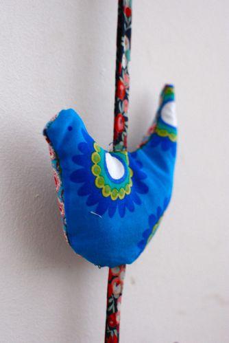 Textiles-ete-2011 0147