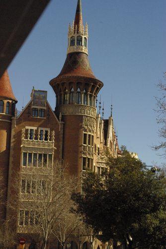 Barcelone mars 2014 133