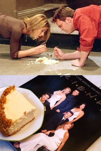 Cheesecake-friends-copie-1