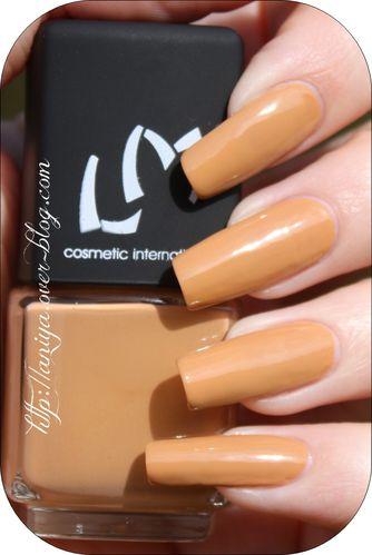 LM-Cosmetic 6889aniya