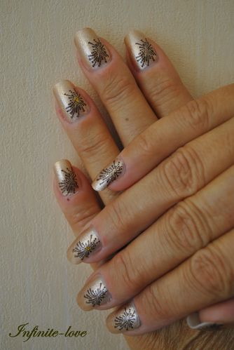 Nail-Art 0059-copie-1