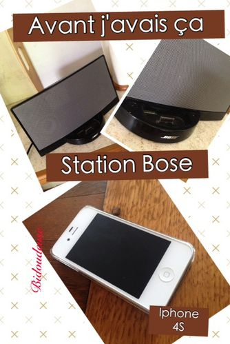 station-Iphone-diy1.JPG