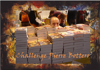http://img.over-blog.com/335x237/1/83/70/07/Challenge-Pierre-Bottero.png