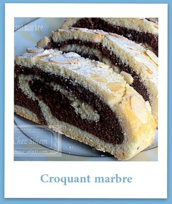 croquant marbre1