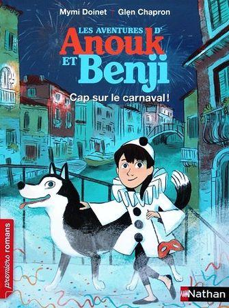 Anouk-et-Benji-Cap-sur-le-carnaval-1.JPG
