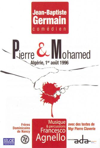 PierreMohamed