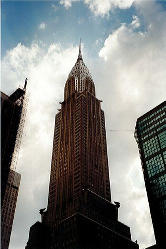 crystal-tower-new-york