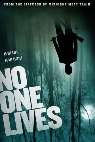 no-one-lives-poster01.jpg