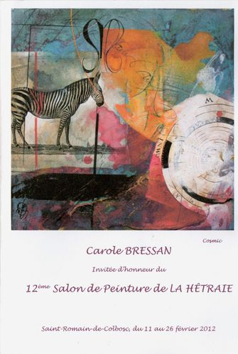 La Hetraie expo124