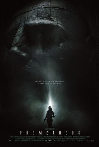 prometheus-movie-poster.jpg