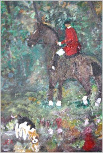 JC-et-AIMEE-artistes-peintres 5887