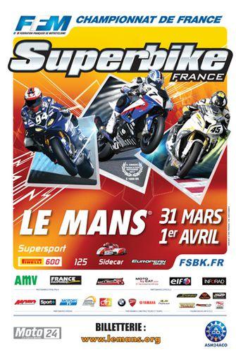 2012 0331 Moto Superbike Le Mans