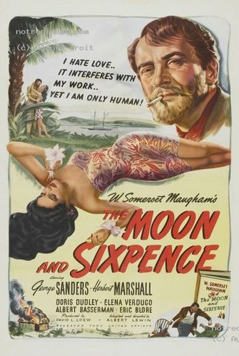 The-Moon-and-Six-Pence-1.jpg