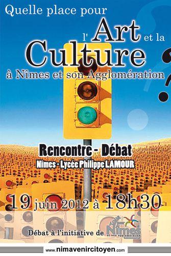a6-recto-debat-culture.jpg