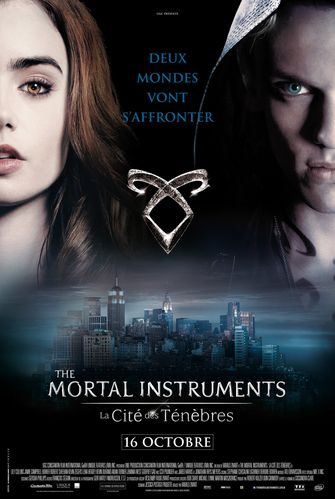 The-Mortal-Instruments-La-Cite-des-tenebres-Affiche-Fran.jpg