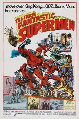 3258__x400_three_fantastic_supermen_poster_01.jpg