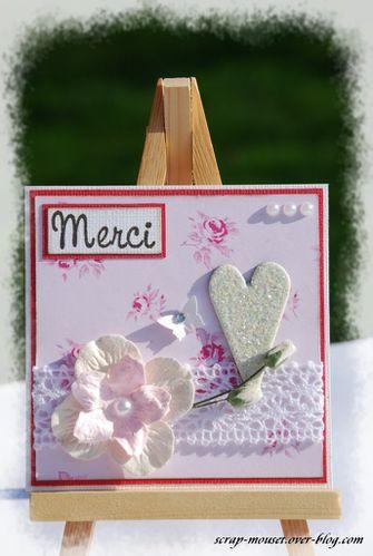 Cartes-boutique-Carina 60750012