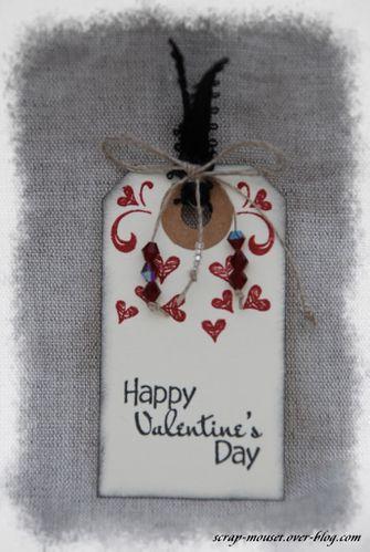 Pochette-cadeau-Saint-Valentin 60240004