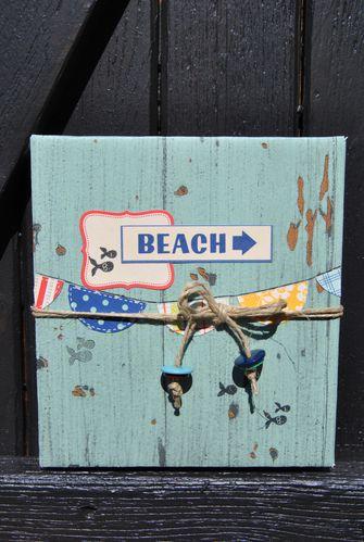 Beach 0121