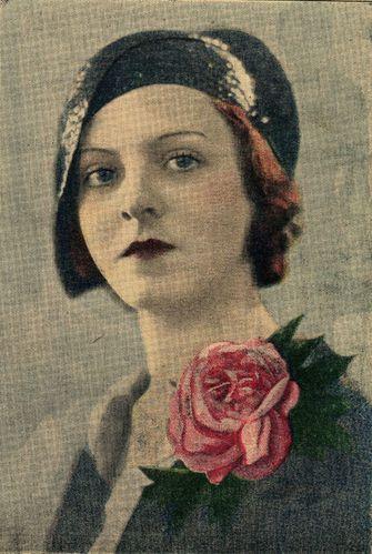 1932chapeau-photo.JPG