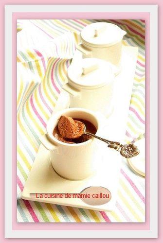 mousse-au-chocolat-rapide-et-facile.jpg
