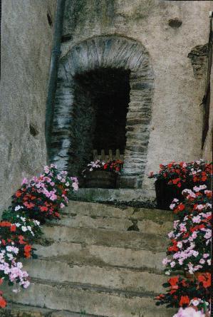 Entree-fleurie.jpg