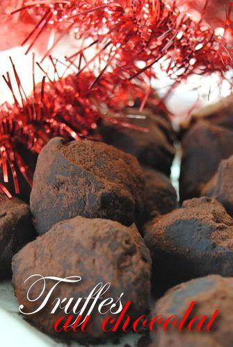 TRUFFES-AU-CHOCOLAT-NOIR 0165 filtered