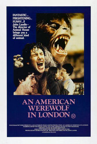 american_werewolf_in_london_poster_02.jpg