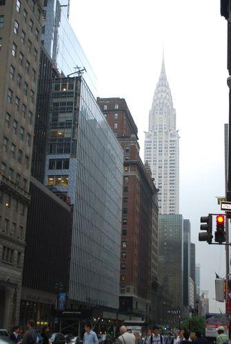 NYC-278.jpg