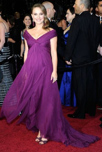 3-best-dressed-celebrity-2011-oscars