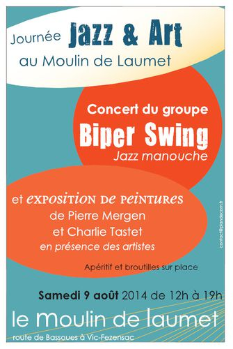 Invitation_Moulin-de-Laumet_jazz-art_web.jpg
