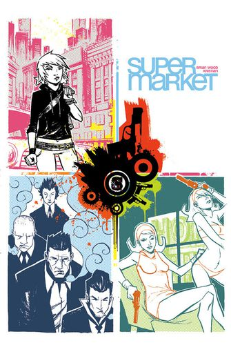 issue2cover