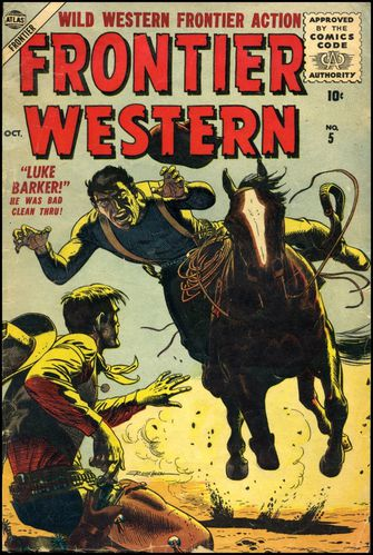 00_frontierwestern_05_1956oct_heath_cv.jpg