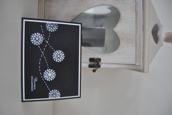carte-copie-8.jpg