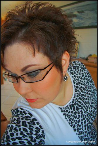 maquillage12-9378.JPG