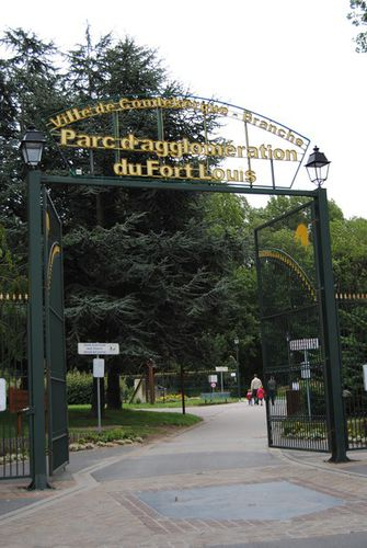 fort louis 001