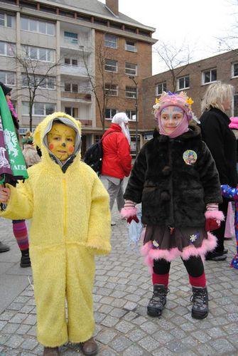 carnaval DK 2011 043