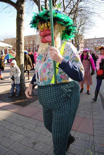 carnaval-DK-2011-165.jpg