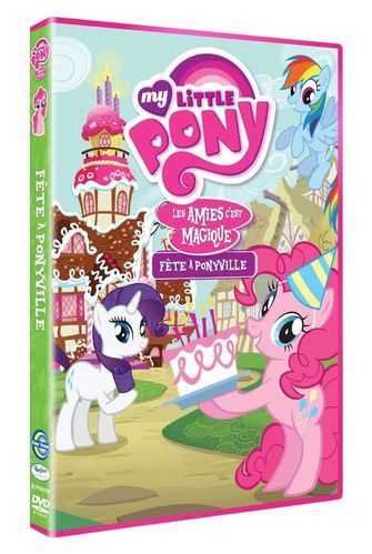 dvd-my-little-pony.jpg
