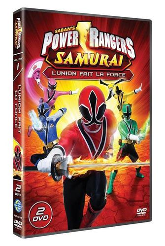 Power-Rangers-Samaurai-L-union-fait-la-force.jpg