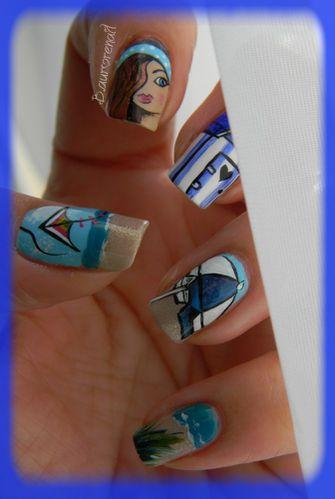 nail-art-plage-7.jpg
