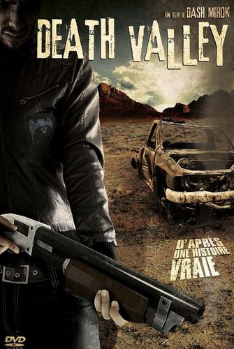 Death valley frissonsmovie film d 39 horreur en streaming for Chambre 13 film d horreur
