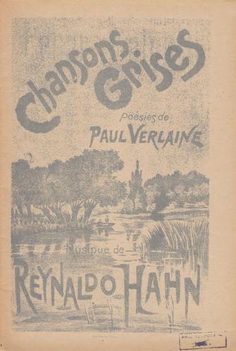 Proust--doc--couverture-Les-Chansons-grises.jpg