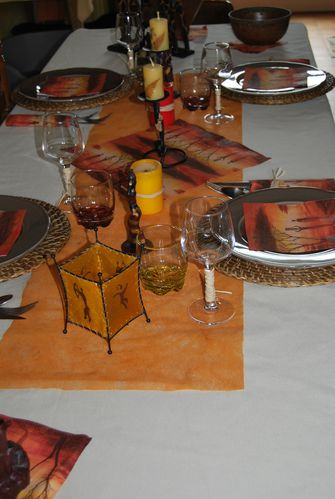 table Afrique 002