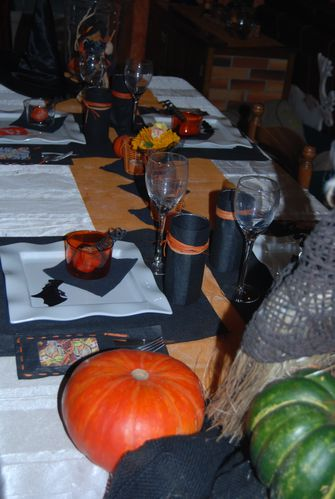 table Halloween 007