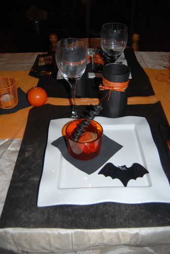 table Halloween 011