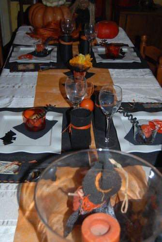 table-Halloween-032.jpg